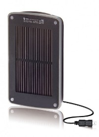 solarcharger906