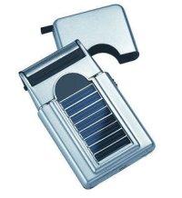 solarrazor.jpg