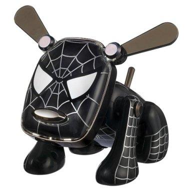 spi-dog-black.jpg
