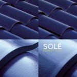 New Solar Tiles get Southwest treatment