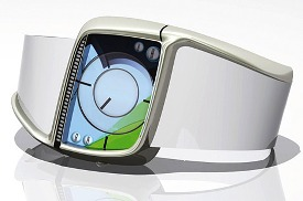 stresswatch-thumb-550x363-24764