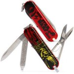 Star Wars Victorinox Pocket Knife