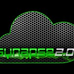 Razer introduces Synapse 2.0