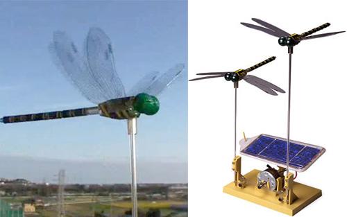 tamiya_solar_dragonflies