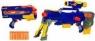 Nerf N-Strike Longshot C S-6
