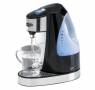 The Breville Hot Cup for single serve water