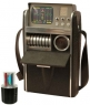The original series Star Trek Tricorder