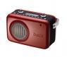 Dualit's retro Home Range Kitchen Radio