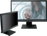 Albatron 21.5 Multi-touch Display available in March