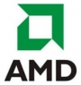 AMD drops new components