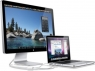 Apple LED Cinema Display unveiled