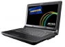 Blockbuster to offer Archos 10 netbook