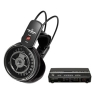 Digital Wireless Headphone System