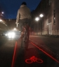 Lightlane Improves Bike Safety