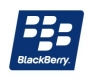 BlackBerry could take touchscreen route