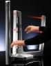 Beamz Laser Harp