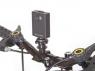 Bike Crash Cam