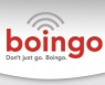 Boingo Kiosk offers travelers a chance to go online