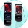 Unlocked Slider Phone