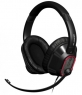 Creative HS-1100 tournament gaming headset has Silencer technology