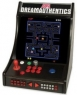 Dream Authentics Tabletop Arcade Game