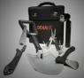 Denali 5-Piece Utility Emergency Kit