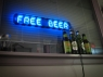 Bachelor Gift of the Holidays … Your own Neon sign