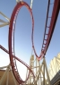 Hollywood Rip, Ride, Rockit: World's Highest Tech Roller Coaster?