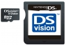 DSVision to bring books and music to your Nintendo DS