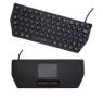 Econo-Keys EK-76-TP mobile keyboard