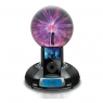 The Einstein Sound Master Photon Ball iPod Dock