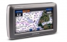 Garmin announces GPSMAP 640 and 620