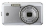 General Electric rolls out new digital camera
