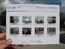 Google Images printout proves it's a Google world