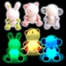 Glowpets Nightlights