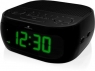 Auto-set clocks from GPX