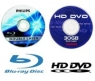 Warner backs exclusively Blu-ray, puts another nail in the HD DVD Coffin