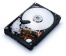 Hitachi announces first 2TB hard drive in the world