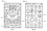Apple develops biometric reader for their products