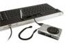 Kensington Ci70 keyboard has USB 2.0 ports