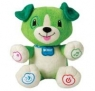 LeapFrog Scout puppy for kids