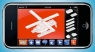 Build on your iPhone with LEGO Touch