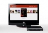 LG BD300 Blu-ray player offers Netflix streaming