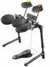 Logitech offers Wireless Drum Controller for PS3