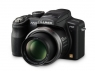 Panasonic debuts LUMIX DMC-FZ35 digital camera