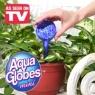 Mini Aqua Globes