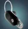 Motorola unveils new Bluetooth headsets
