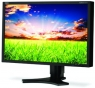 NEC unveils new P221W LCD monitor