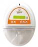 Renasys Go negative pressure wound therapy device