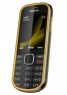 Nokia 3720 Classic is rugged